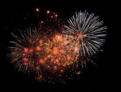fireworks-1880045_1920 -