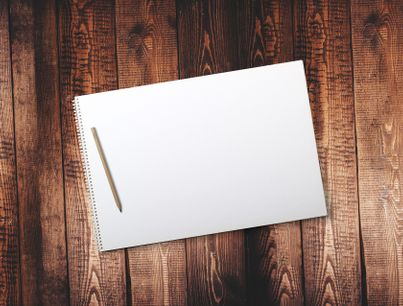 notepad-1558811_1920 -